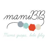 MAMIBB