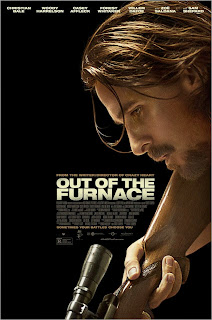 Out+of+the+furnace Film Box Office Terbaru Terlaris Desember 2013
