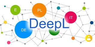 Deepl traductor