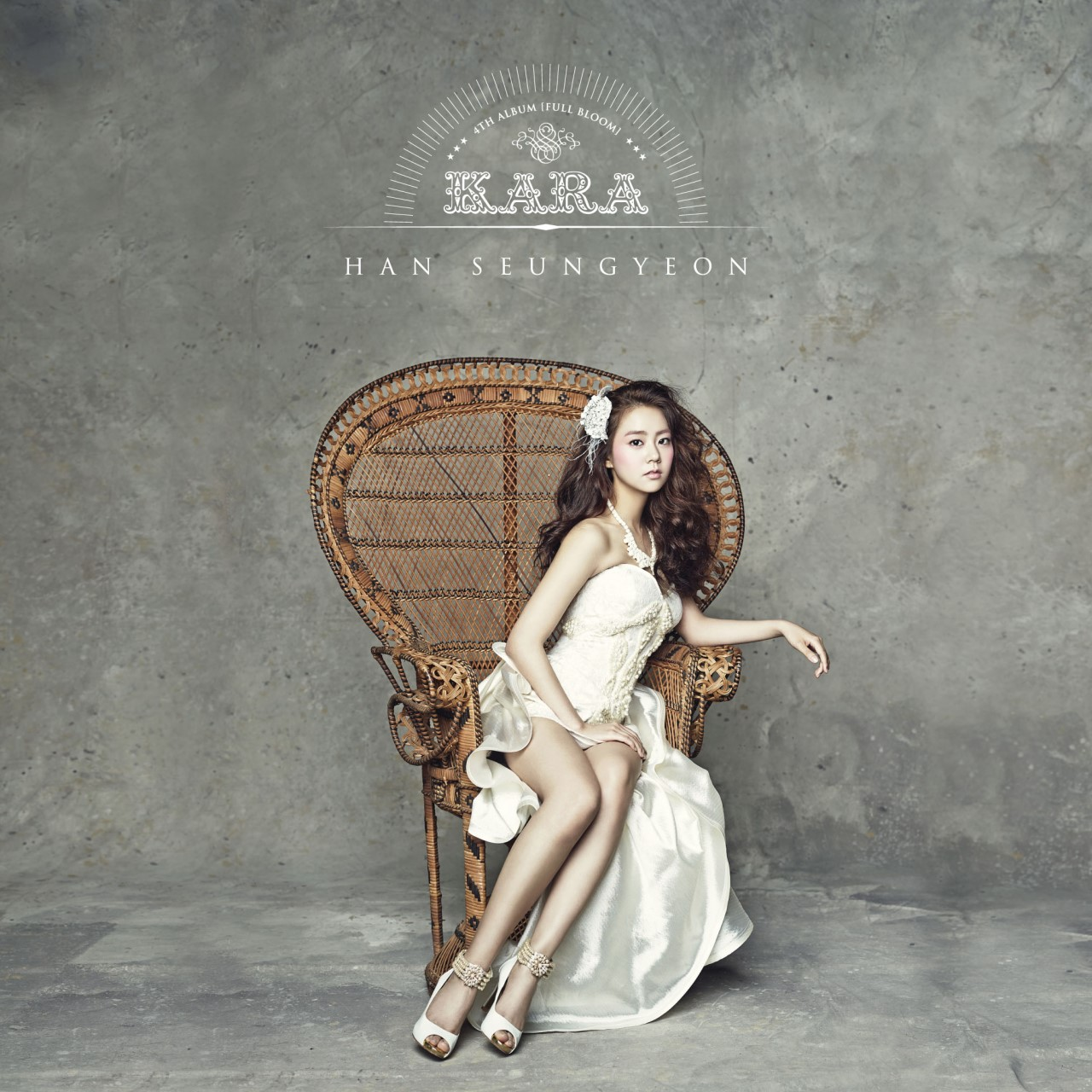 Hammie+4th+Album+Princess3.jpg