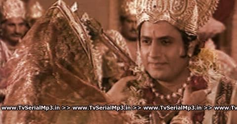 Ramayan Song 33 by Ravindra jain Sitaram Jaimala Song Mp3