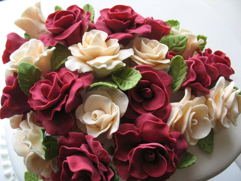 sugar-roses-for-my-sweet-friends