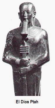 dios-Ptah-dios-del-cielo-de-la-Tierra