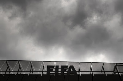 Who's Who in FIFA's Ongoing Corruption Scandal