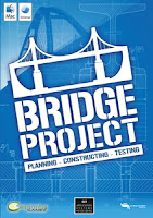 Bridge Project – Mac