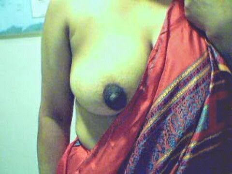 south indian aunties nude showing big boobs indianudesi.com