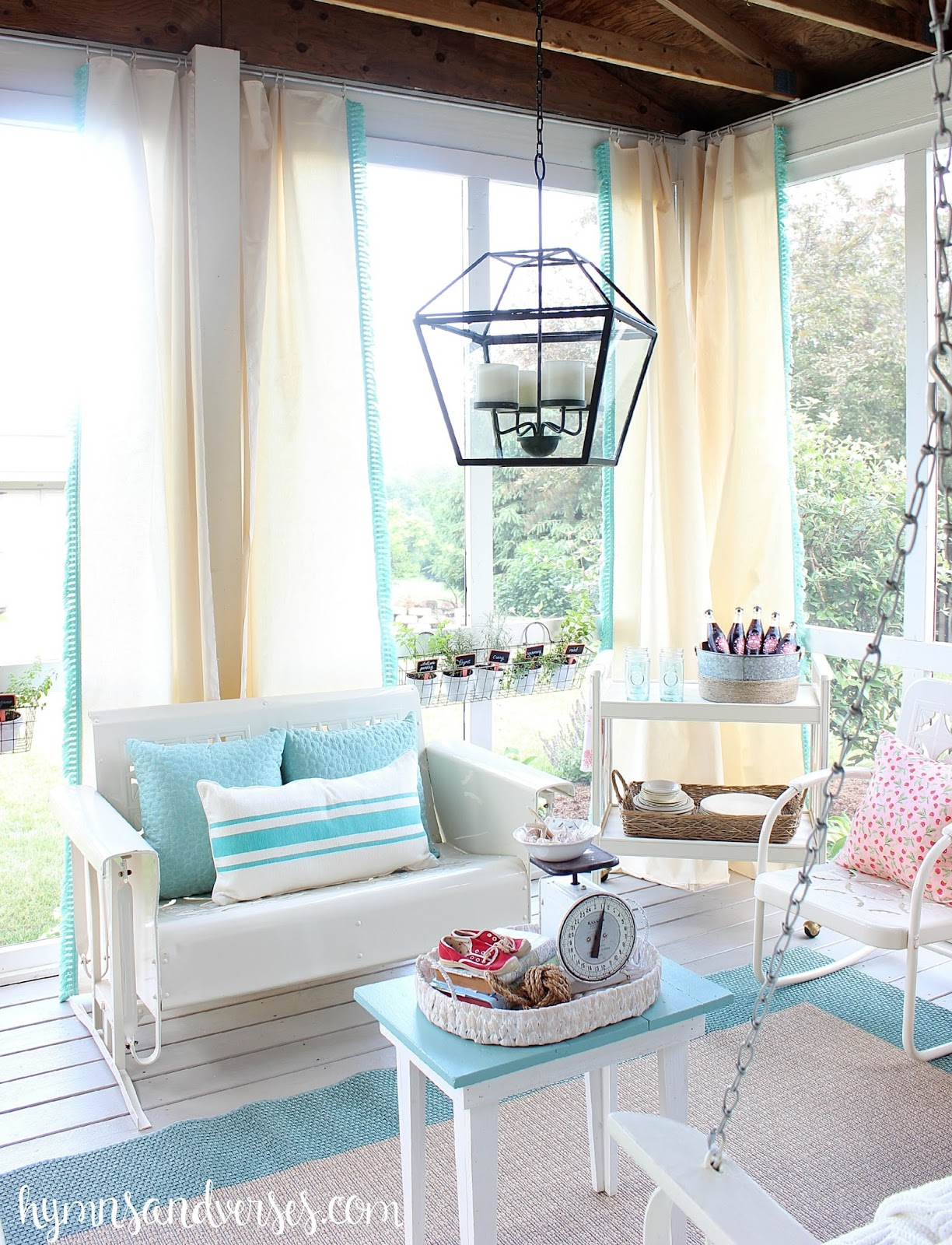 pictures decor designs porch french design decorating furniture kitchen inspiration beautiful of country style table pic unique a curtains new