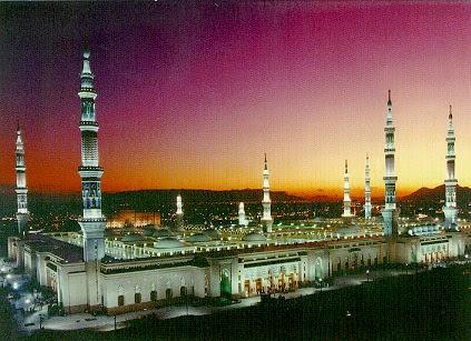 makkah madina photos