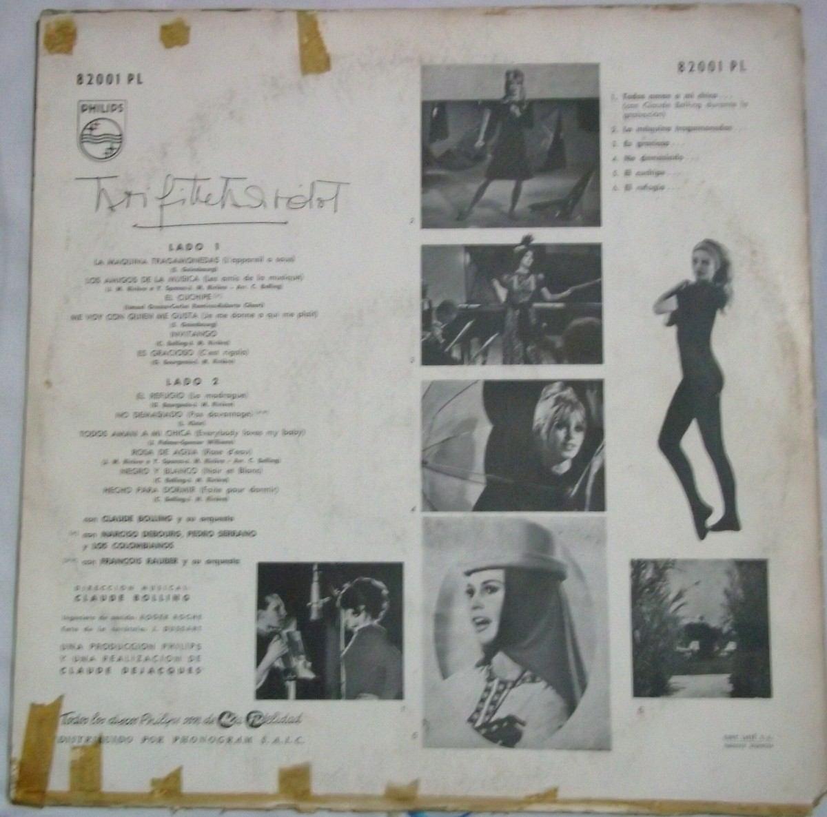 http://4.bp.blogspot.com/-LzP0-EICmB4/UAN3NnETsUI/AAAAAAAAAas/-tsr3R4TbTI/s1600/vendo-disco-brigitte-bardot_MLA-F-2871536650_072012.jpg