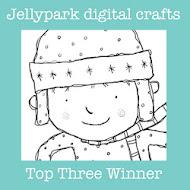 #1 bei Jellypark
