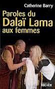 Paroles du Dalai Lama aux femmes du monde
