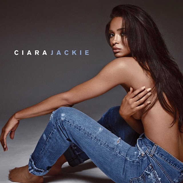 Ciara I Bet melodie noua single oficial versuri Ciara I Bet lyrics 2015 Ciara I Bet videoclip nou 2015 new official video youtube Ciara I Bet album nou Jackie Ciara I Bet martie 2015 melodii noi Ciara cel mai nou cantec piese noi Ciara 2015 new single I Bet new song muzica noua ciara noul HIT Ciara I BET ultimul hit fresh video Ciara I Bet 2015