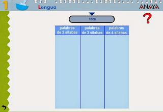 http://www.ceiploreto.es/sugerencias/A_1/Recursosdidacticos/PRIMERO/datos/01_lengua/03_Recursos/02_t/actividades/gramatica/03.htm