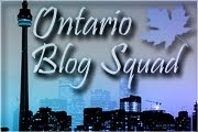 Book Blog Ontario Member
