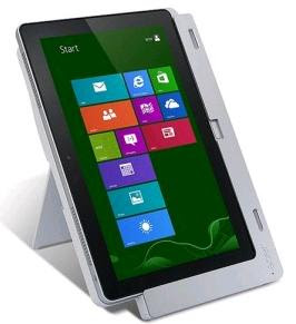 Acer Iconia Tab W700 User Manual Guide Pdf