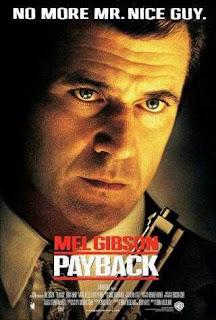 Payback (1999) Hindi Dual Audio Movie 120Mb hevc BRRip