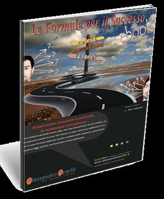 http://consigli.conoscerepervincere.com/ebook-formule-per-il-successo/