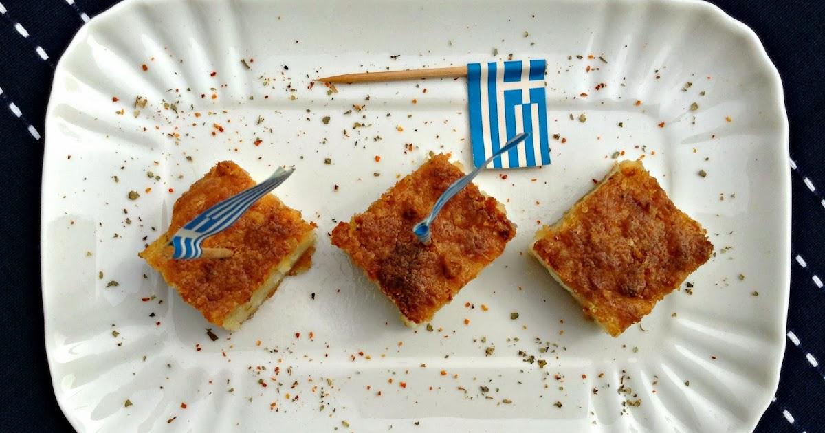 Vissi d 39 arte e di cucina sogno un bagno tutto mio e una ricetta greca - Posso andare in bagno in inglese ...