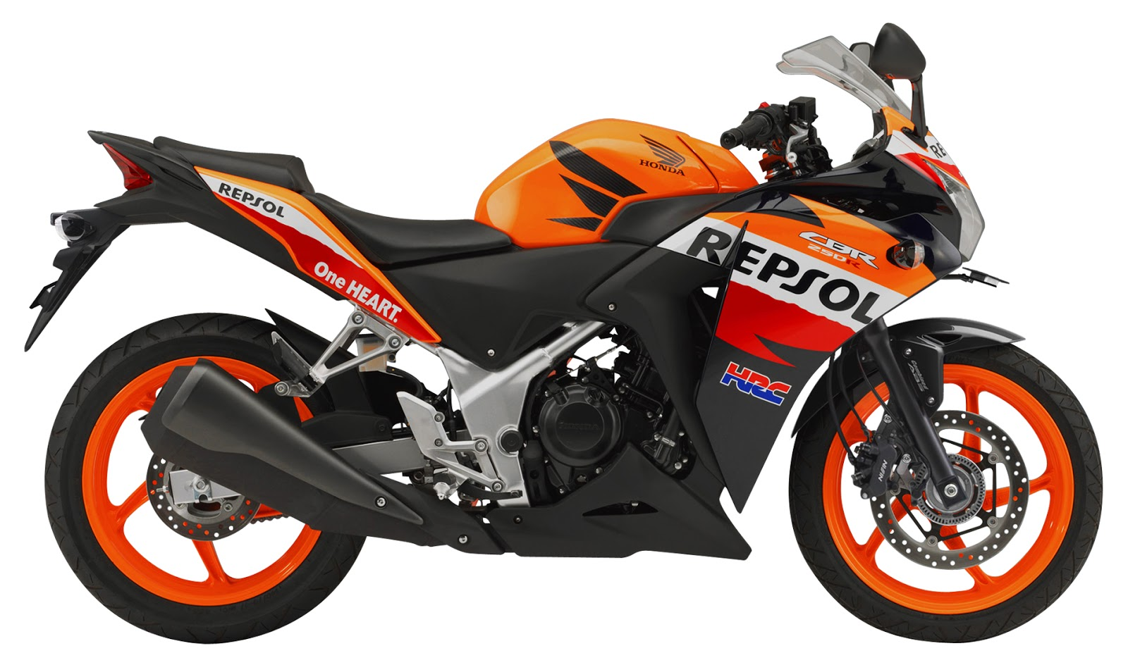 hd wallon  Wallpaper Repsol Honda Cbr