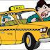 نكتة : سائح امريكى وسائق تاكسى مصرى