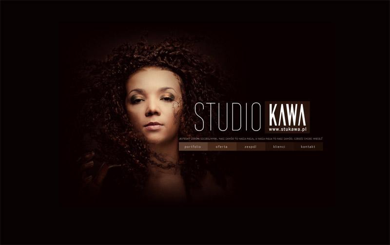 Studio Fotograficzne Kraków, fotografia biznesowa, reklamowa