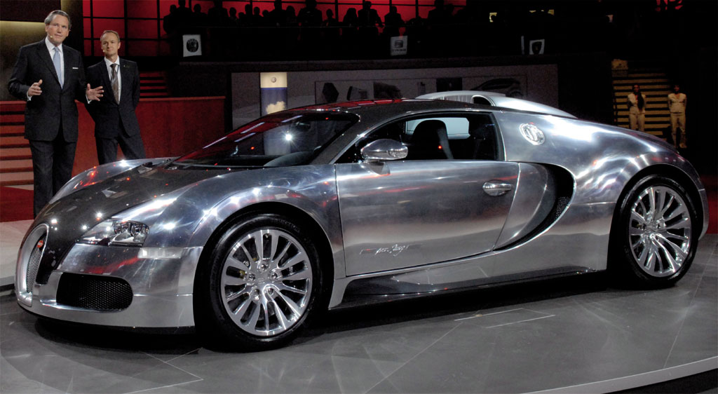 bugatti wallpapers. Bugatti Veyron Wallpapers