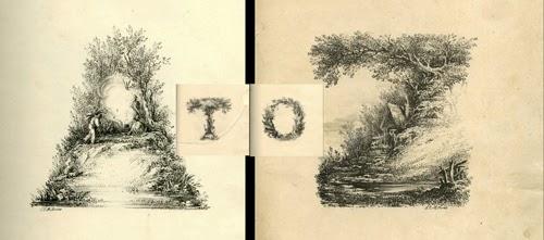 00-AtoZ-Charles-Joseph-Hullmandel-L-E-M-Jones-Vintage-Typography-www-designstack-co