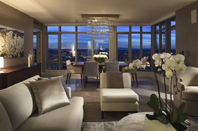 Patricia Gray | Interior Design Blog™: Top 25 Interior Blogs in
