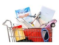 Applicazioni da portare in viaggio