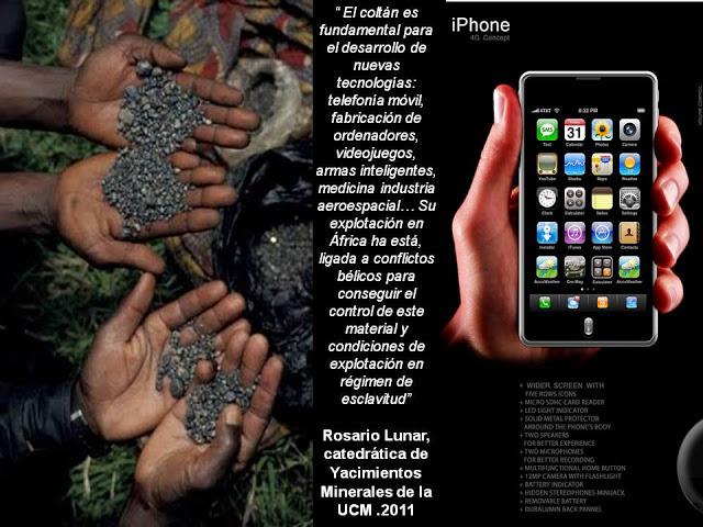 Esclavitud gay gratis para iphone