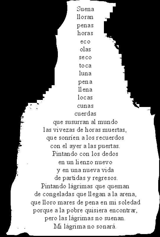 Español, Literatura y algo más: Octavo 8