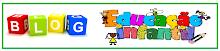 Educação Infantil - Marizete