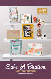 SAB Catalog