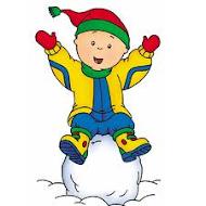 La Casita De Nuestros Peques Poemas cortos de Navidad