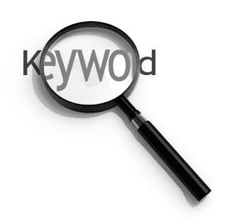 Cara Mengetahui Keyword yang Banyak Dicari di Google