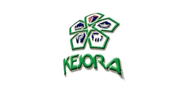 Jawatan Kerja Kosong Lembaga Kemajuan Johor Tenggara (KEJORA) logo www.ohjob.info januari 2015
