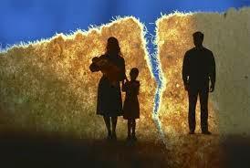 Isu Perceraian: Punca dan Kesan Negatif Terhadap Pembentukan Insaniah Anak-Anak