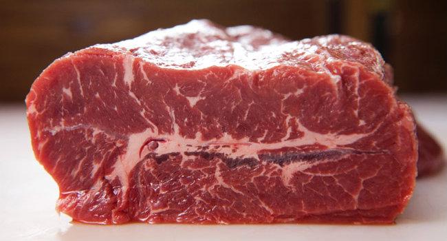 how to make churrasco steak