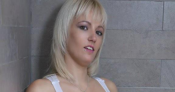 putitas blogspot masajes eroticos independientes