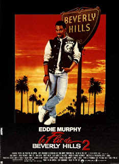 Download Movie le flic de beverly hills 2
