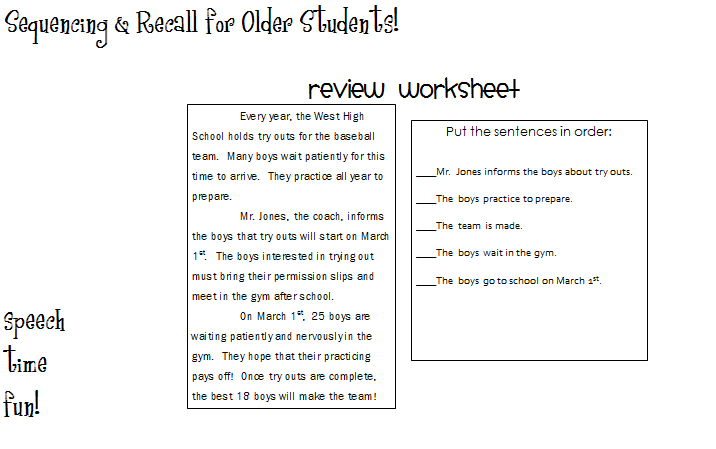 Stress Portrait Of A Killer Worksheet Answers | ABITLIKETHIS