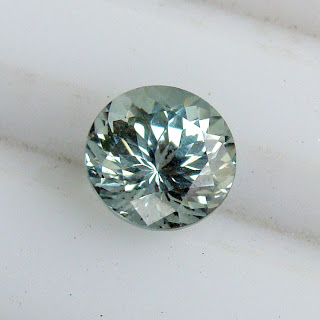 montana sapphire