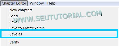 tutorial-mkvtoolnix-format-factory