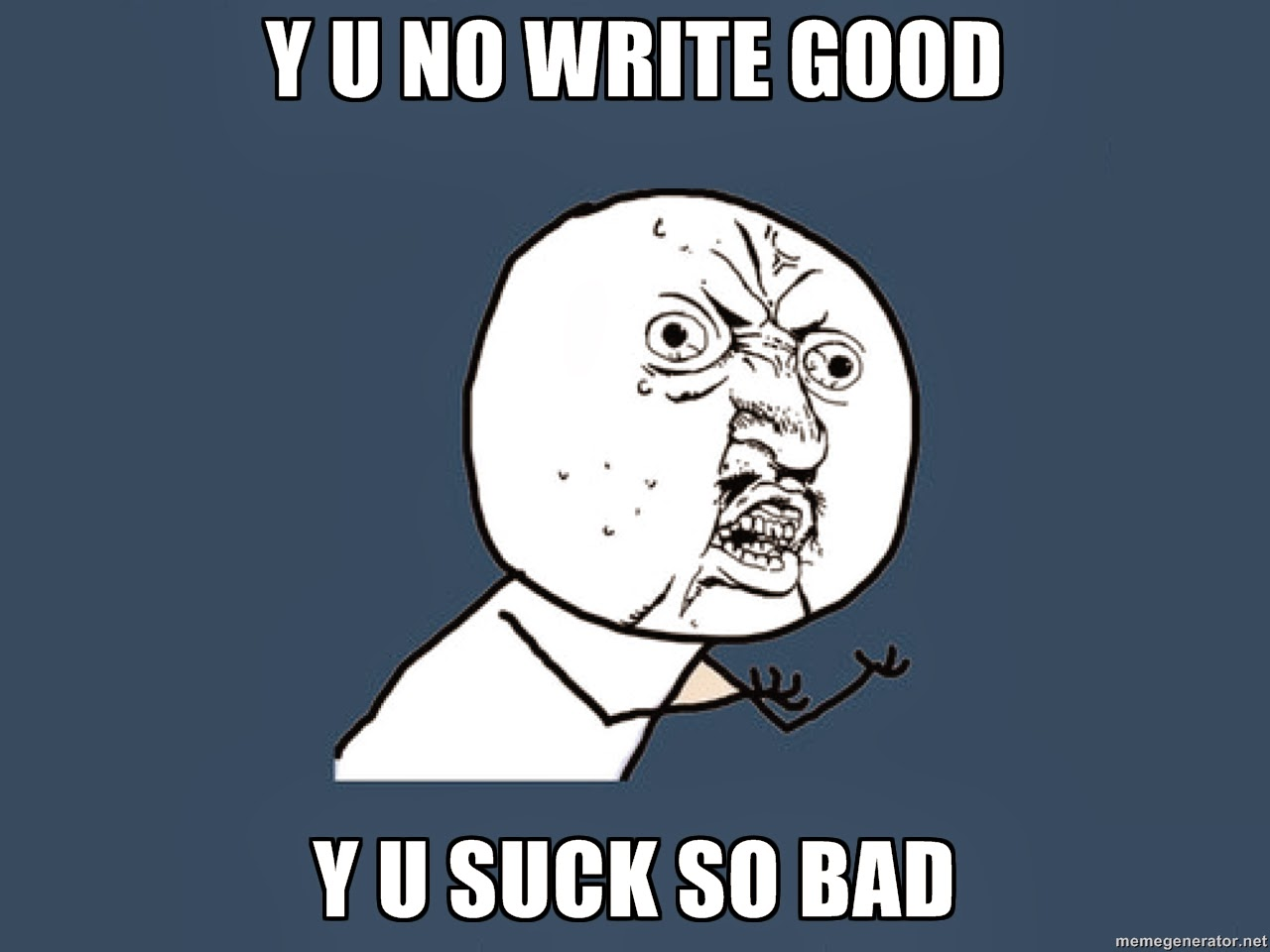 How much time to write a 2000-2500 word essay?