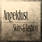 ANGELDUST