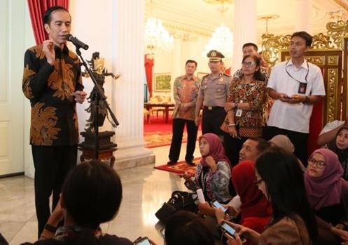 Daftar 503 Sekolah Paling Jujur Se-Indonesia Tahun 2015