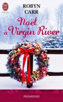 http://www.leslecturesdemylene.com/2014/01/noel-virgin-river-de-robyn-carr.html