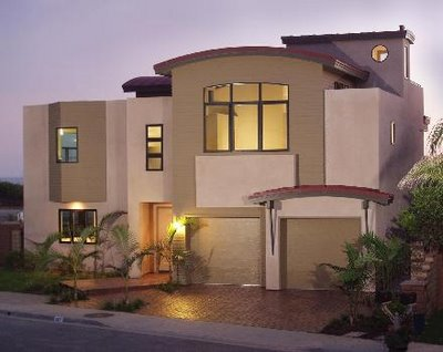 New home designs latest.: new homes design photos.