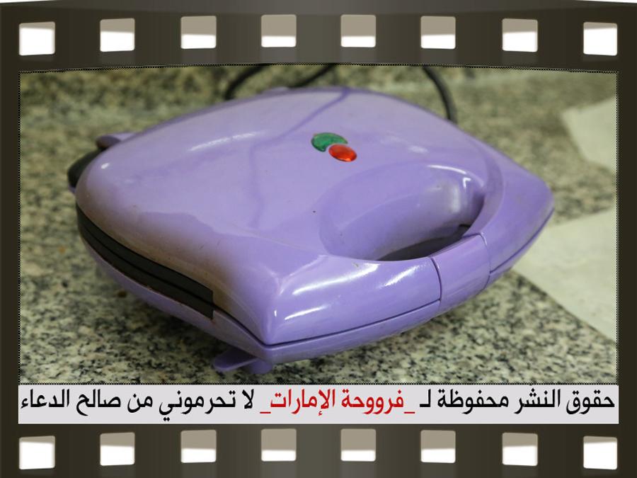 http://4.bp.blogspot.com/-Lzq8eLDfYtg/VgHGl4p2guI/AAAAAAAAWSE/ng7-W67pGe4/s1600/15.jpg