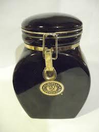 cómo conservar el café, recipiente hermético